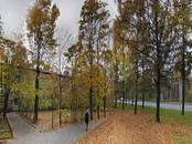 Квартиры,  Санкт-Петербург Удельная, цена 1 000 000 рублей, Фото