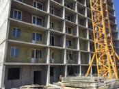 Квартиры,  Новосибирская область Новосибирск, цена 870 000 рублей, Фото
