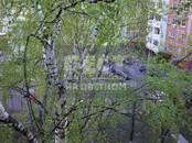 Квартиры,  Московская область Реутов, цена 3 800 000 рублей, Фото