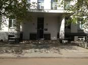 Офисы,  Москва Сокол, цена 598 000 рублей/мес., Фото
