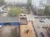 Квартиры,  Московская область Жуковский, цена 4 000 000 рублей, Фото