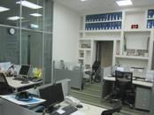 Офисы,  Москва Новослободская, цена 99 700 000 рублей, Фото