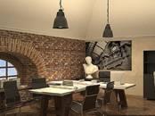 Офисы,  Москва Парк культуры, цена 1 870 000 рублей/мес., Фото