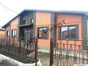 Дома, хозяйства,  Краснодарский край Динская, цена 2 350 000 рублей, Фото