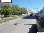 Офисы,  Краснодарский край Краснодар, цена 50 000 рублей/мес., Фото
