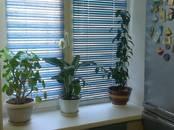 Квартиры,  Амурская область Благовещенск, цена 1 750 000 рублей, Фото