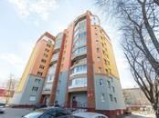 Квартиры,  Томская область Томск, цена 2 100 рублей/день, Фото