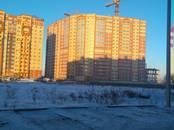 Квартиры,  Московская область Щелково, цена 2 750 000 рублей, Фото
