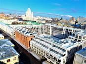 Квартиры,  Москва Новокузнецкая, цена 105 000 000 рублей, Фото
