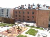Квартиры,  Москва Новокузнецкая, цена 99 700 000 рублей, Фото
