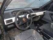 Запчасти и аксессуары,  Fiat Tipo, цена 6 000 рублей, Фото