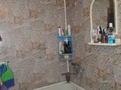Квартиры,  Московская область Серпуховский район, цена 2 400 000 рублей, Фото