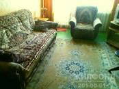 Квартиры,  Новосибирская область Новосибирск, цена 3 440 000 рублей, Фото