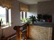 Дома, хозяйства,  Псковская область Псков, цена 6 700 000 рублей, Фото