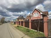Земля и участки,  Московская область Калужское ш., цена 3 900 000 рублей, Фото