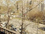 Квартиры,  Новосибирская область Новосибирск, цена 2 370 000 рублей, Фото