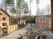 Дома, хозяйства,  Новосибирская область Новосибирск, цена 14 900 000 рублей, Фото