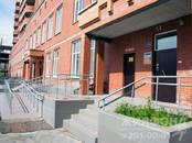 Квартиры,  Новосибирская область Новосибирск, цена 3 573 000 рублей, Фото