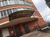 Офисы,  Московская область Люберцы, цена 60 000 рублей/мес., Фото