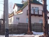 Дома, хозяйства,  Иркутская область Другое, цена 3 500 000 рублей, Фото