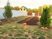 Дома, хозяйства,  Красноярский край Красноярск, цена 1 700 000 рублей, Фото