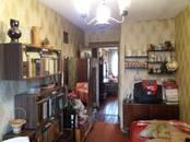 Квартиры,  Московская область Подольск, цена 3 200 000 рублей, Фото