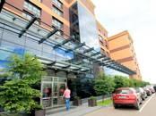 Офисы,  Москва Другое, цена 38 776 000 рублей, Фото