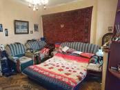 Квартиры,  Москва ВДНХ, цена 11 900 000 рублей, Фото