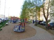 Квартиры,  Московская область Раменское, цена 4 940 000 рублей, Фото