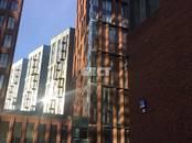 Квартиры,  Москва Фрунзенская, цена 30 485 000 рублей, Фото