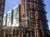 Квартиры,  Москва Фрунзенская, цена 136 000 000 рублей, Фото
