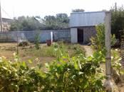 Дома, хозяйства,  Самарская область Другое, цена 950 000 рублей, Фото