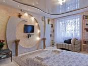 Квартиры,  Москва Динамо, цена 3 000 рублей/день, Фото