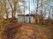 Дома, хозяйства,  Нижегородская область Другое, цена 250 000 рублей, Фото