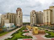 Квартиры,  Москва Другое, цена 30 000 000 рублей, Фото