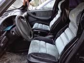 Chevrolet Niva, цена 143 800 рублей, Фото