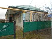 Дома, хозяйства,  Краснодарский край Приморско-Ахтарск, цена 1 800 000 рублей, Фото