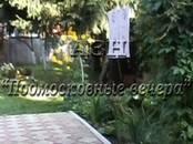Дома, хозяйства,  Московская область Щелковское ш., цена 22 000 000 рублей, Фото