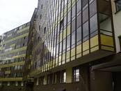 Квартиры,  Ленинградская область Всеволожский район, цена 3 150 000 рублей, Фото