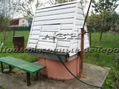 Дачи и огороды,  Московская область Каширское ш., цена 2 400 000 рублей, Фото