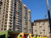 Квартиры,  Московская область Мытищи, цена 8 800 000 рублей, Фото
