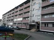 Квартиры,  Краснодарский край Динская, цена 1 150 000 рублей, Фото