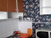 Квартиры,  Москва Белорусская, цена 40 000 рублей/мес., Фото
