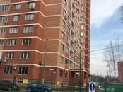 Квартиры,  Московская область Щелково, цена 3 625 000 рублей, Фото