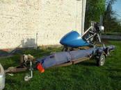 Другое... Мотодельтапланы, цена 350 000 рублей, Фото