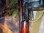 Охота, рыбалка,  Оружие Охотничье, цена 20 000 рублей, Фото