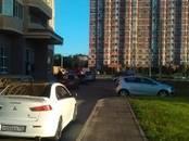 Квартиры,  Московская область Подольск, цена 2 558 000 рублей, Фото
