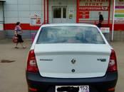 Аренда транспорта Легковые авто, цена 1 р., Фото