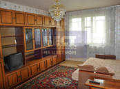 Квартиры,  Москва Пражская, цена 4 900 000 рублей, Фото
