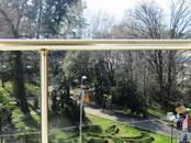 Квартиры,  Краснодарский край Сочи, цена 26 500 000 рублей, Фото